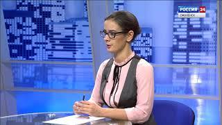 31.05.2018_ Вести интервью_ Лебедева