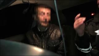 Водителя из Ипатово за повторную пьяную езду могут посадить на 2 года