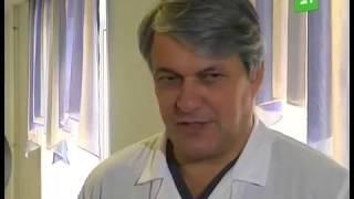 В День борьбы с инсультом челябинцам напомнили о первых симптомах заболевания