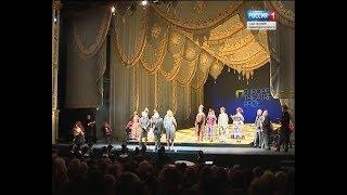 Вести Санкт-Петербург. Выпуск 14:25 от 19.11.2018
