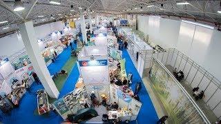 В Ханты-Мансийске стартует выставка «ЮграТур 2018»