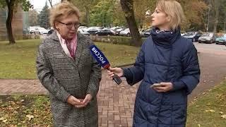 Елена Серая рассказала, как уберечь регион от появления новых обманутых дольщиков