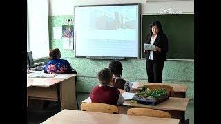 В Самаре проходят XVIII краеведческие чтения им. К. П. Головкина