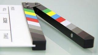 Какие кинопремьеры ждут югорчан на этой неделе
