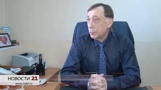 Более 1,3 млн рублей задолжали за капремонт жители ЕАО(РИА Биробиджан)