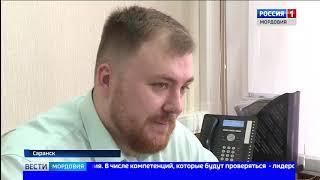 Завершился прием заявок на конкурс «Лидеры России» — число участников более 227 тысяч