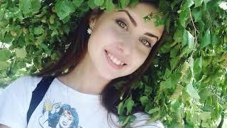31  Анна Ерёменко Белгородская область