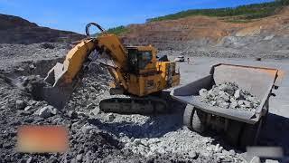 К концу года в Приамурье появится инновационное предприятие по добыче драгоценного ископаемого