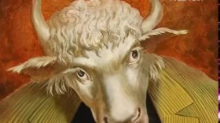 Выставка всемирно известного художника Владимира Акимова открылась в музее Алабина