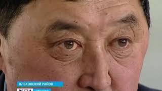 Водоохранная зона Байкала — больше или меньше? Мнения местных жителей и защитников озера