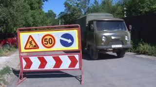 В Симферополе изменится схема движения маршруток