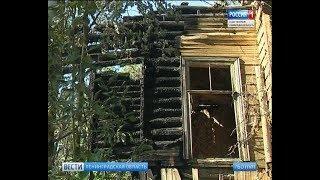 Вести Санкт-Петербург. Выпуск 17:40 от 24.08.2018
