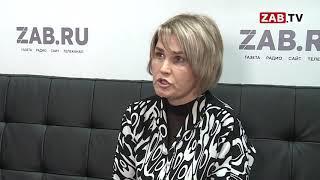 """Жители Сретенска из-за отсутствия врачей вынуждены лечиться в """"Академии здоровья"""""""