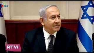 В Израиле продолжаются споры вокруг закона о национальном характере государства