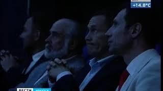 «От Чиксулуба до Тунгуски»  Премьера российско мексиканского фильма об астероидной опасности прошла