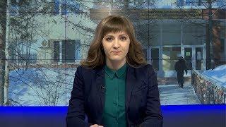 НОВОСТИ от 26.02.2018 с Ольгой Тишениной