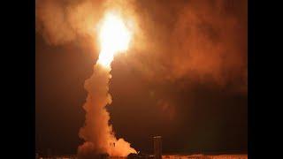 Le Figaro (Франция): Как С-400 стали дипломатическим оружием Путина