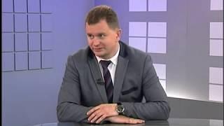 Интервью с Артёмом Попсуйко