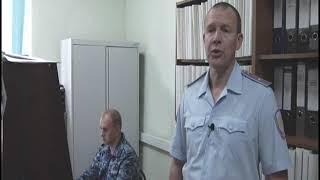 В Ростове полицейские задержали подозреваемого в незаконном выращивании конопли
