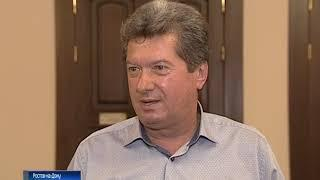Сокращение количества маршруток: что ждет Ростов в августе