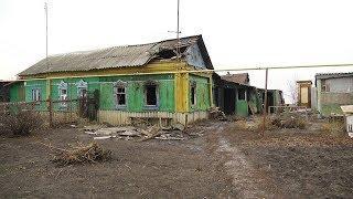 Трагедии в Рузаевке