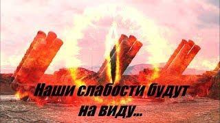 """""""Глаз Москвы"""" внутри альянса пугает НАТО"""