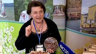 «Городской туризм» - главная тема Международного туристического форума «Visit Russia»