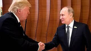 ШОК НОВОСТИ ДНЯ !!!! Путин иТрамп договорились встретиться вАргентине