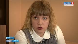 В селе Николаевка Михайловского района 30 человек могут остаться без работы