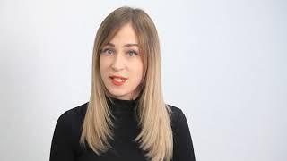 "Программа ""Сто советов"" № 42"