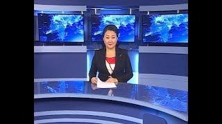 Вести Бурятия. 15-40 Эфир от 15.02.2018