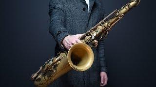 Всё будет джаз! Югорчан приглашают на масштабный музыкальный вечер