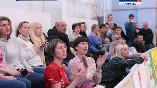 Вести - спорт / 02.02.18