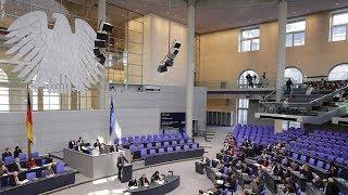 Как ультраправая партия стала главной оппозицией в Германии. И дело тут не в Путине