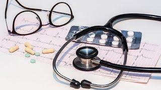 Один врач – две специальности: в Югре ликвидируют дефицит специалистов узкого профиля