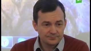 В Челябинске прошла конференция для руководителей похоронных предприятий России
