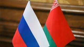 Учёные и предпринимали Югры и Беларуси начнут сотрудничать