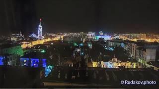 """""""Сегодня в Тамбове"""": выпуск от 15 декабря"""