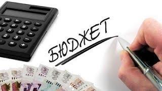 70% расходов прошлогоднего бюджета Югры пошли на социальный блок