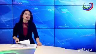 На совещании под руководством Владимира Васильева обсудили работу Минимущества РД