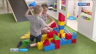 Конкурс «Мама-предприниматель» впервые проводится в Карелии