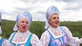 Воркута  Клип ко дню Шахтера