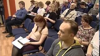 В Ярославле состоялось общественное обсуждение проекта «Безопасные и качественные дороги»