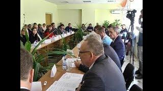 Несколько муниципалитетов Самарской области входят в зиму с коммунальными долгами