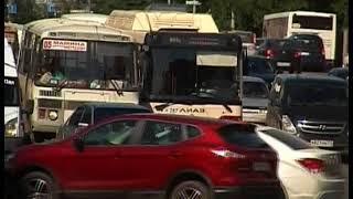 В Челябинской мэрии опровергли информацию о повышении стоимости проезда в маршрутках