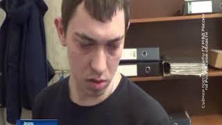 МВД: за изготовление наркотиков задержан житель Зверева
