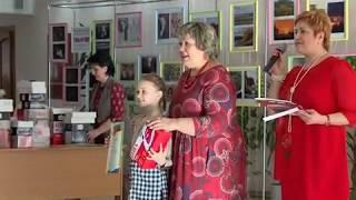 Конкурс детской художественной фотографии