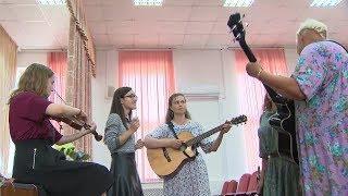Новости культуры - 16.08.18