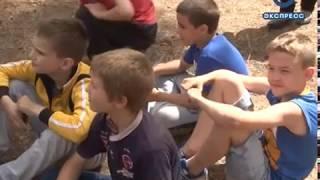 В Пензе продлят время работы пришкольных лагерей