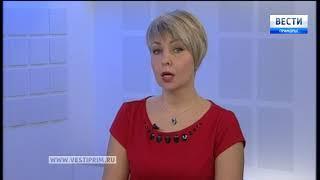 """Людмила Минкина: """"Ежегодно в крае заболевает онкологией 50-60 детей"""""""
